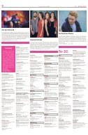 Berner Kulturagenda 2018 N°15 - Page 6