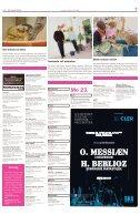 Berner Kulturagenda 2018 N°15 - Page 7