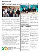 Bæjarlíf apríl 2018 - Page 2