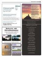 Bæjarlíf apríl 2018 - Page 3