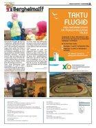 Bæjarlíf apríl 2018 - Page 5