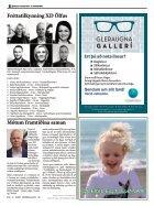 Bæjarlíf apríl 2018 - Page 6