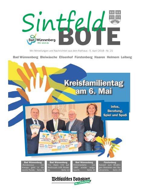 Sintfeld Bote_April 2018