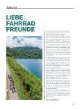 BIKE&CO - Das Magazin für Spaß und Freude am Radfahren - Ausgabe 01/2018 - Page 3