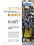 BIKE&CO - Das Magazin für Spaß und Freude am Radfahren - Ausgabe 01/2018 - Page 6