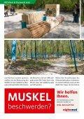 Dahlem & Grunewald extra JUN/JUL 2017 - Seite 4