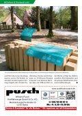 Dahlem & Grunewald extra JUN/JUL 2017 - Seite 6