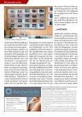 Lankwitz extra JUN/JUL 2017 - Seite 4
