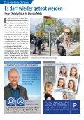 Lichterfelde Ost extra JUN/JUL 2017 - Seite 2