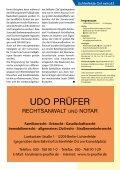 Lichterfelde Ost extra JUN/JUL 2017 - Seite 3