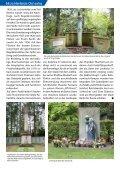 Lichterfelde Ost extra JUN/JUL 2017 - Seite 6