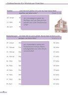Scheunentor18-2HP_web - Page 4