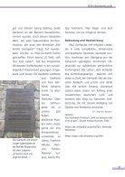 Scheunentor18-2HP_web - Page 7