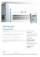 AIRTUNE RXS_ENG - Page 2