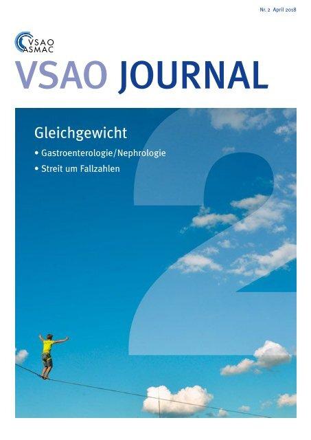 SoWo 44/11 by ZT Medien AG - issuu