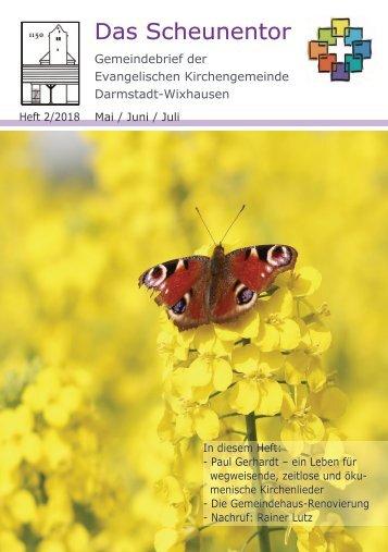 Scheunentor18-2HP_web
