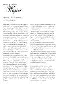 JGIM Verlag . Leseprobe Neue Märchen - Wasser - Page 2