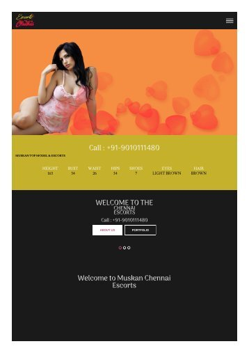 chennai-escort_com