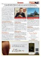 Cronaca Eugubina - n.147 - Page 4