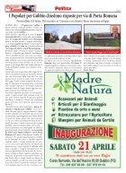 Cronaca Eugubina - n.147 - Page 5