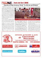Cronaca Eugubina - n.147 - Page 7
