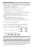 Sách tham khảo môn Toán - Tư duy logic tìm tòi lời giải hệ phương trình - Mai Xuân Vinh - FULLTEXT (535 trang) - Page 2