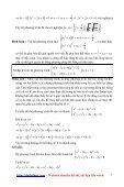 Sách tham khảo môn Toán - Tư duy logic tìm tòi lời giải hệ phương trình - Mai Xuân Vinh - FULLTEXT (535 trang) - Page 5