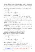 Sách tham khảo môn Toán - Tư duy logic tìm tòi lời giải hệ phương trình - Mai Xuân Vinh - FULLTEXT (535 trang) - Page 7