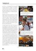 Revista do Mandato - Dep. Iran Barbosa - Page 4