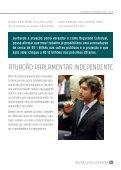 Revista do Mandato - Dep. Iran Barbosa - Page 5
