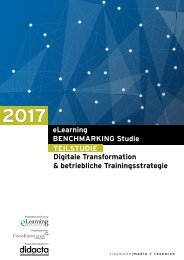eLJ_BMS2017_digitale-transformation