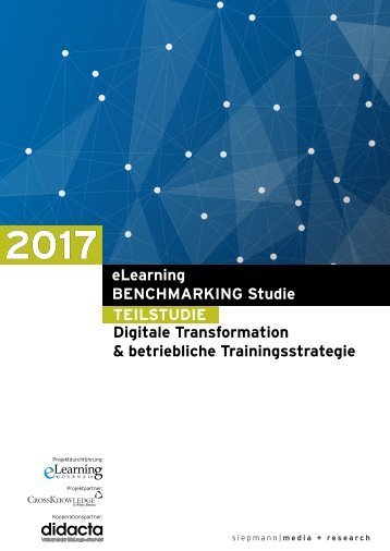 eLJ_BMS2017_digitale-transformation