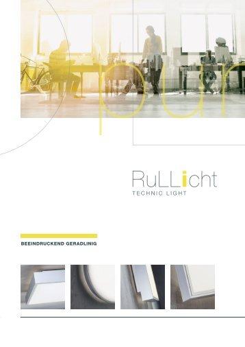 RULLICHT_Prospekt_Wand-und-Deckenleuchten_2017_DE