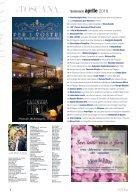 La Toscana aprile(4) - Page 4