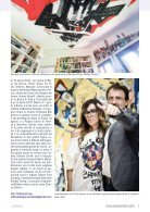 La Toscana aprile(4) - Page 7