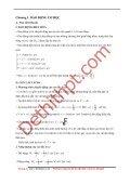 Sách tham khảo môn Vật Lý - Chinh Phục Câu Hỏi Lý Thuyết Và Kĩ Thuật Giải Nhanh Hiện Đại Vật Lý - Chu Văn Biên - FULLTEXT (799 trang) - Page 2