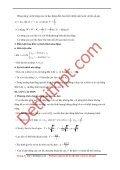 Sách tham khảo môn Vật Lý - Chinh Phục Câu Hỏi Lý Thuyết Và Kĩ Thuật Giải Nhanh Hiện Đại Vật Lý - Chu Văn Biên - FULLTEXT (799 trang) - Page 3