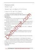 Sách tham khảo môn Vật Lý - Chinh Phục Câu Hỏi Lý Thuyết Và Kĩ Thuật Giải Nhanh Hiện Đại Vật Lý - Chu Văn Biên - FULLTEXT (799 trang) - Page 4