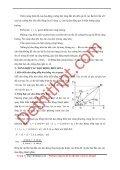 Sách tham khảo môn Vật Lý - Chinh Phục Câu Hỏi Lý Thuyết Và Kĩ Thuật Giải Nhanh Hiện Đại Vật Lý - Chu Văn Biên - FULLTEXT (799 trang) - Page 5