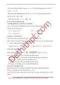 Sách tham khảo môn Vật Lý - Chinh Phục Câu Hỏi Lý Thuyết Và Kĩ Thuật Giải Nhanh Hiện Đại Vật Lý - Chu Văn Biên - FULLTEXT (799 trang) - Page 6