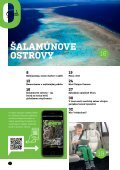Slovak Lines magazin 4 2018 - Page 6