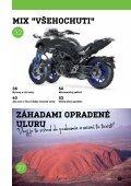 Slovak Lines magazin 4 2018 - Page 7