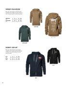 thor_sportswear - Page 2
