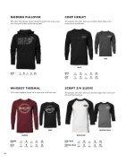 thor_sportswear - Page 4