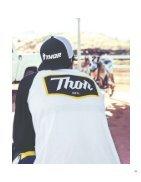 thor_sportswear - Page 5