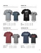 thor_sportswear - Page 7