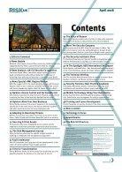 RiskUKApril2018 - Page 3