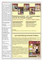 bad-fischl-stein-zeller news-April 2018 - Page 2