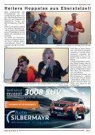 bad-fischl-stein-zeller news-April 2018 - Page 3