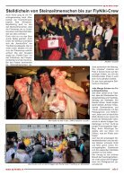 bad-fischl-stein-zeller news-April 2018 - Page 5